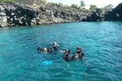 Diving02